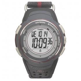 Timex T42421
