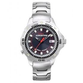 Timex T45061