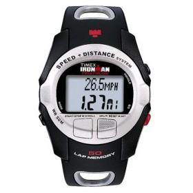 Timex T53501