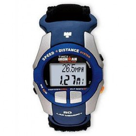 Timex T53991