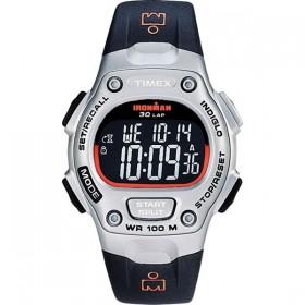 Timex T54571