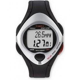 Timex T5B501