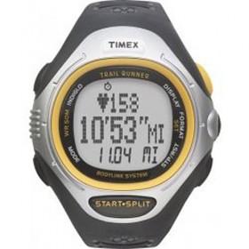 Timex T5C391