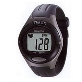 Monitor srdečního tepu Timex T5D521