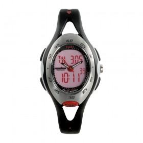 Timex T5E381