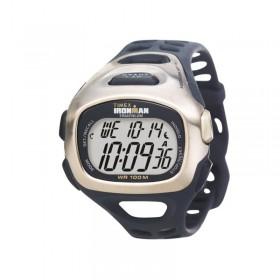 ffdc21e5ae1 Timex T5E421