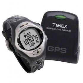 Digitální hodinky  94ab1621dc