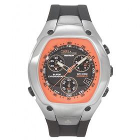 Timex T5G671