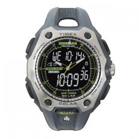 Sportovní hodinky - Pánské hodinky - Hodinky  dbaa99a0ee