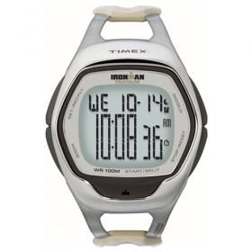 Timex T5J661