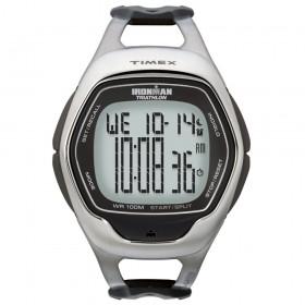 Timex T5J681