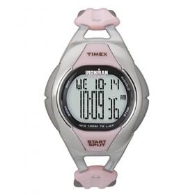 Timex T5K031