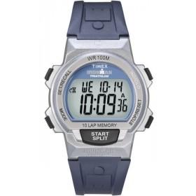 Timex T5K175