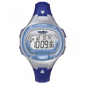 Timex T5K184