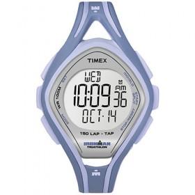 Timex T5K287