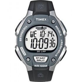 Timex T5K312