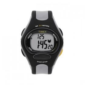Timex T5C351