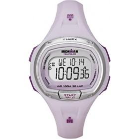 Timex T5K186