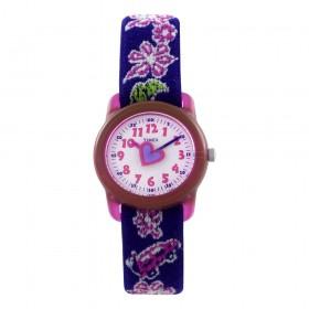 Timex T71152