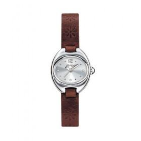 Timex T71381