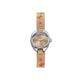 Timex T71391