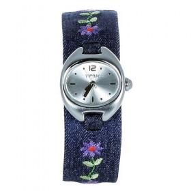 Timex T71431