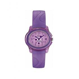 Timex T73021