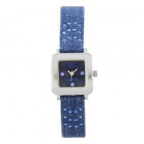 Timex T73241