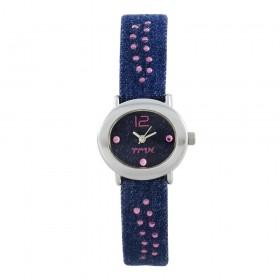 Timex T73401