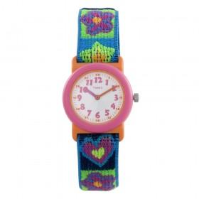 Timex T7B591