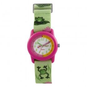 Timex T7B631