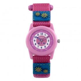 Timex t79291