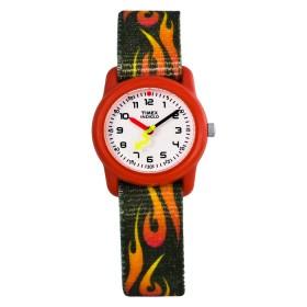 Timex T7B081