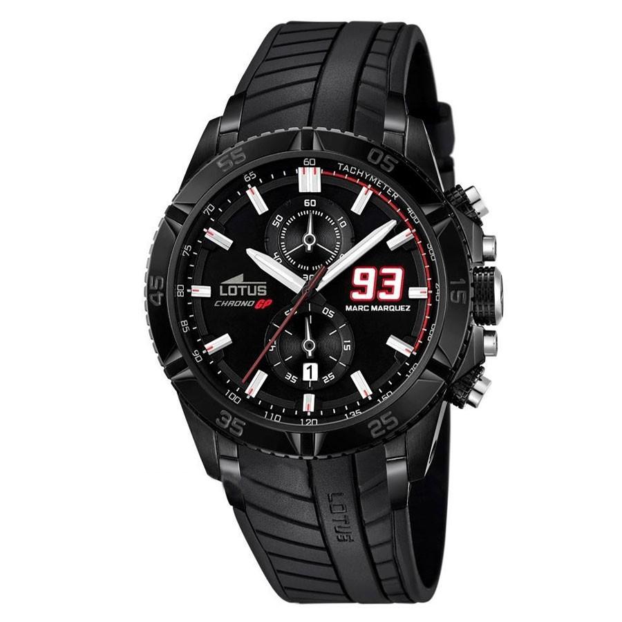 f6478ad44cb Lotus L18104 1 - Luxusní hodinky - Pánské hodinky - Hodinky