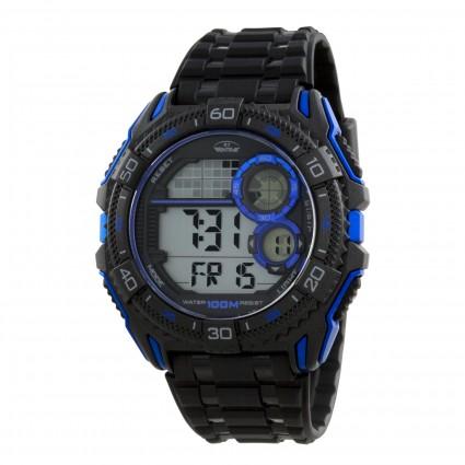 24ff382cb3 Bentime 005-YP13617-02 - Digitálne hodinky - Pánske hodinky ...