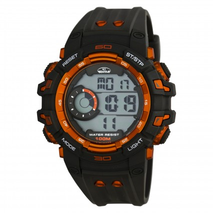 0790f73d29 Bentime 005-YP16693-02 - Športové hodinky - Pánske hodinky - Hodinky ...