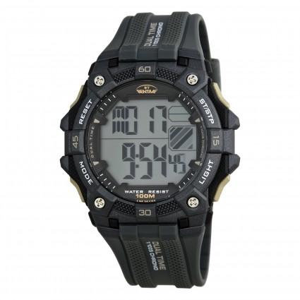 95299f9961 Bentime 005-YP16710-02 - Športové hodinky - Pánske hodinky - Hodinky ...
