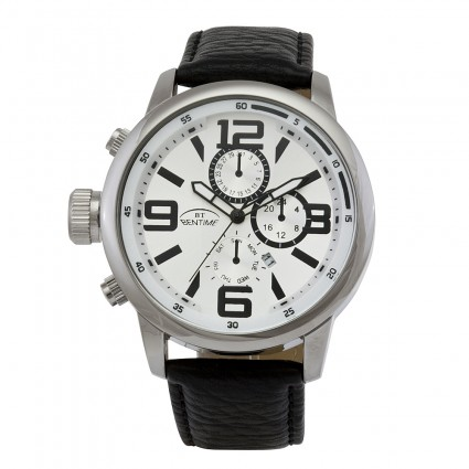 acca61193 Bentime 008-1611B - Lacné hodinky - Pánske hodinky - Hodinky | TOP TIME