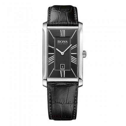 b956e62eb3 Hugo Boss 1513437 - Módne hodinky - Pánske hodinky - Hodinky