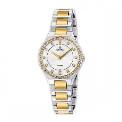 24dc2fcc5728 Festina 20226 1 - Luxusné hodinky - Dámske hodinky - Hodinky