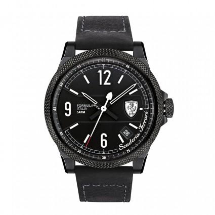 97e868e97 Scuderia Ferrari 830272 - Luxusné hodinky - Pánske hodinky - Hodinky ...