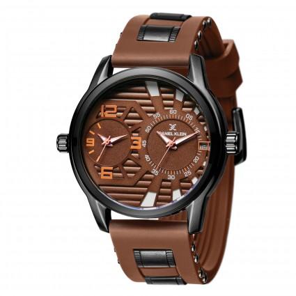 8ce4d75f1 Daniel Klein DK11322-5 - Pánske hodinky - Hodinky | TOP TIME