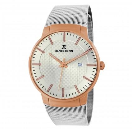 390b5eb05 Daniel Klein DK11366-5 - Módne hodinky - Pánske hodinky - Hodinky ...