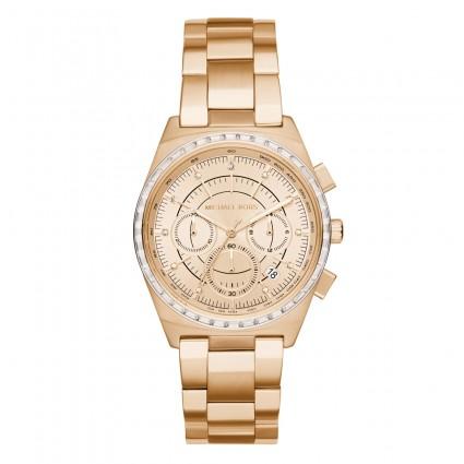 fc4833cdf Michael Kors MK6421 - Luxusné hodinky - Dámske hodinky - Hodinky ...
