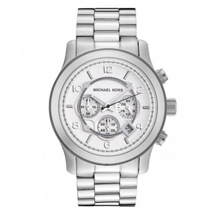4def305da Michael Kors MK8086 - Luxusné hodinky - Dámske hodinky - Hodinky ...