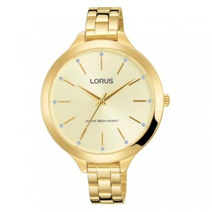9355e23ba Lorus RG298KX9 - Módne hodinky - Dámske hodinky - Hodinky | TOP TIME