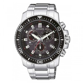 Citizen AS4080-51E bef114f35e7