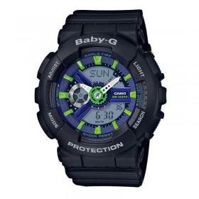 Športové hodinky - Dámske hodinky - Hodinky  21455863320