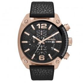 Pánské hodinky - Výpredaj  fad5118b2ad