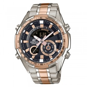 Casio Edifice ERA 600SG-1A9 d00b9088408